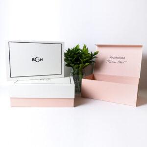 bgn fashion marka mıknatıslı kutu modeli4