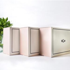 bgn fashion marka mıknatıslı kutu modeli5