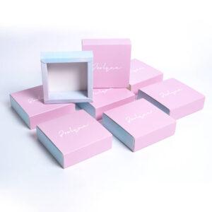 perylna marka takı kutusu modeli