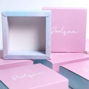 perylna marka takı kutusu modeli2
