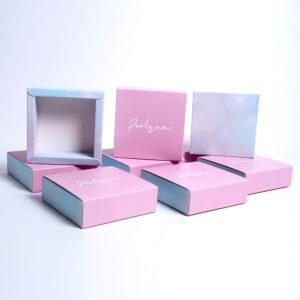 perylna marka takı kutusu modeli3