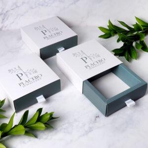 placebo marka takı kutusu tasarımı3