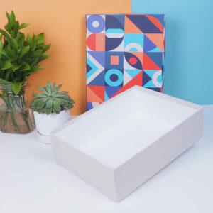 renkli desenli hediye kutusu5
