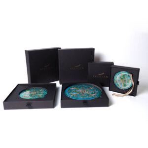 shebzen marka hediyelik kutu tasarımı4