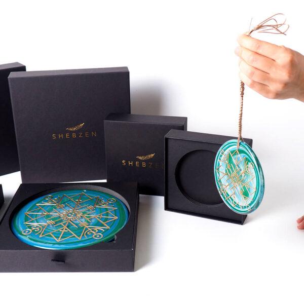 shebzen marka hediyelik kutu tasarımı5