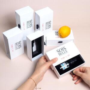 sois belle marka kozmetik kutu modeli5